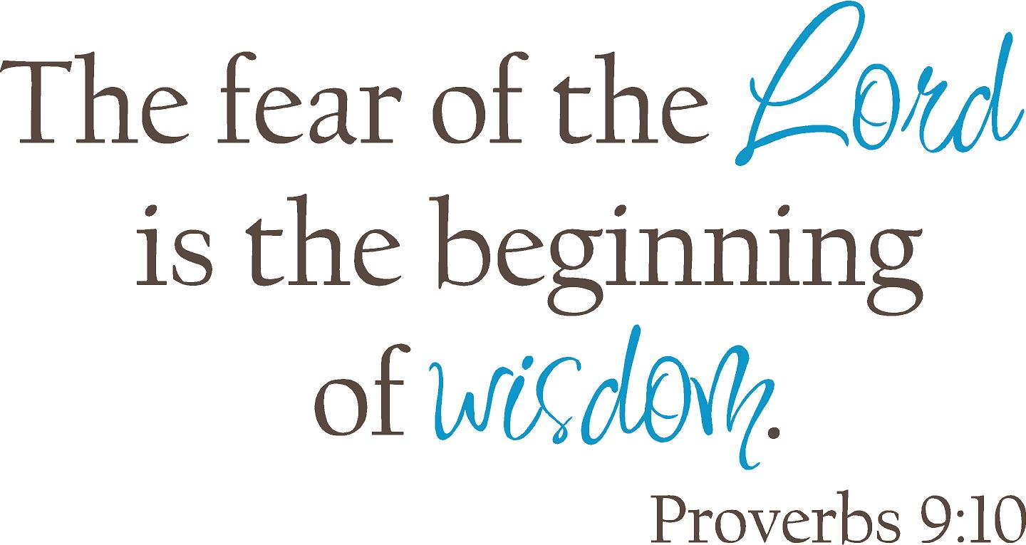 """an analysis of the meaning of the word fear as it appears in the bible What does the bible say about respect  the word fear is a translation of the greek word phobeisthe, meaning """"fear,  gotquestionsorg home."""