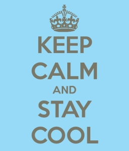 keep_calm2